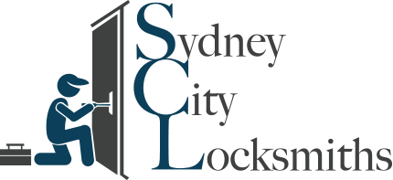 sydney city locksmith